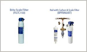 Filters - Scale