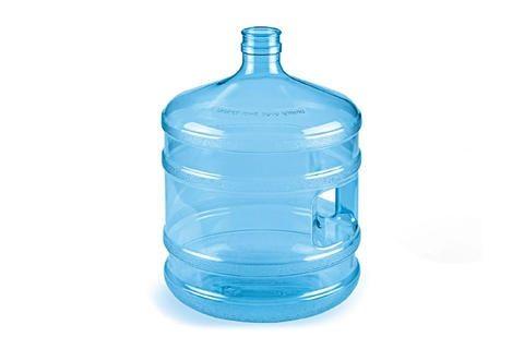 19ltr-handled Bottle