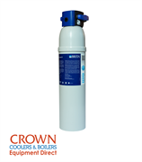 Brita C150 Scale Removal Filter for Water Boilers